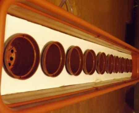 Как сделать гидропонику в домашних условиях