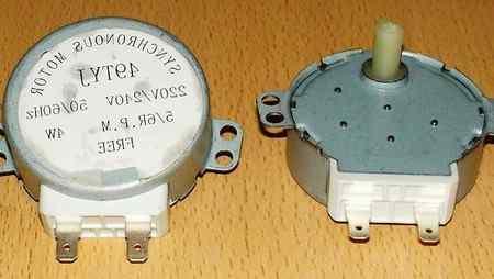 Генератор из микроволновки на 220 Вольт