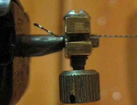 Что можно сделать из старой швейной машины