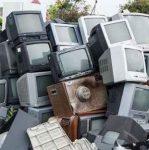 Что можно сделать из старого телевизора